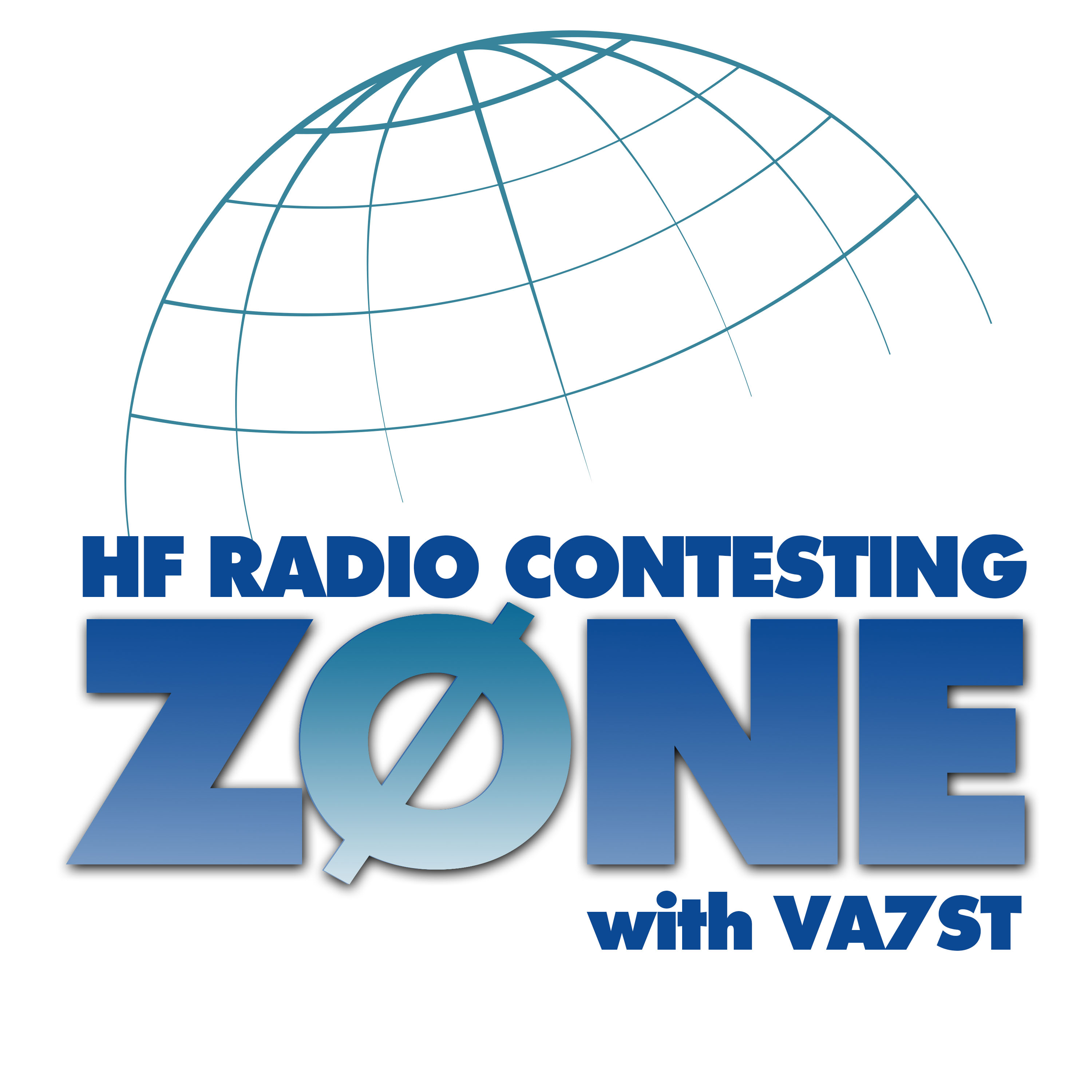 Zone Zero podcast